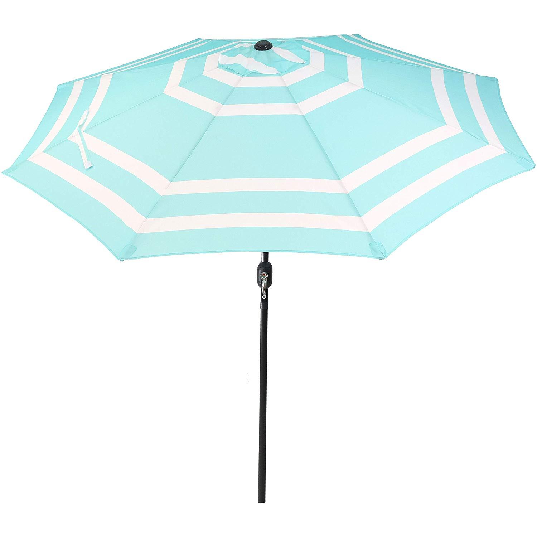 Cheap Patio Umbrella Crank Assembly Find Patio Umbrella Crank