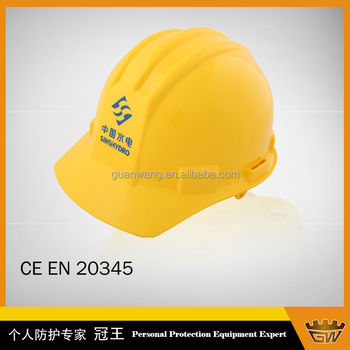 China Safety Helmet En 397,Safety Helmet Manufacture Suppliers ...