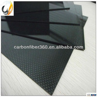 carbon fiber rear spoiler for porsche 981 carbon fiber profile made in China
