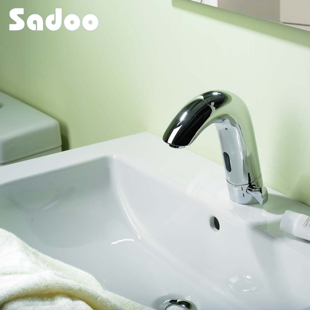Faucet For Disabled  Faucet For Disabled Suppliers And. Bathroom Faucets For Disabled   Rukinet com