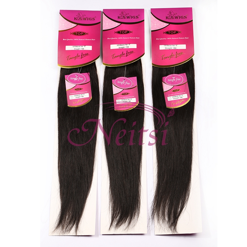 Buy cambodian fashion hair cheap 50g 34pcs lot 12quot14quot malaysian hair for sale unprocessed hair straight 50g 34pcs lot 18inch 1b color hair extensions cheap malaysian hair pmusecretfo Choice Image