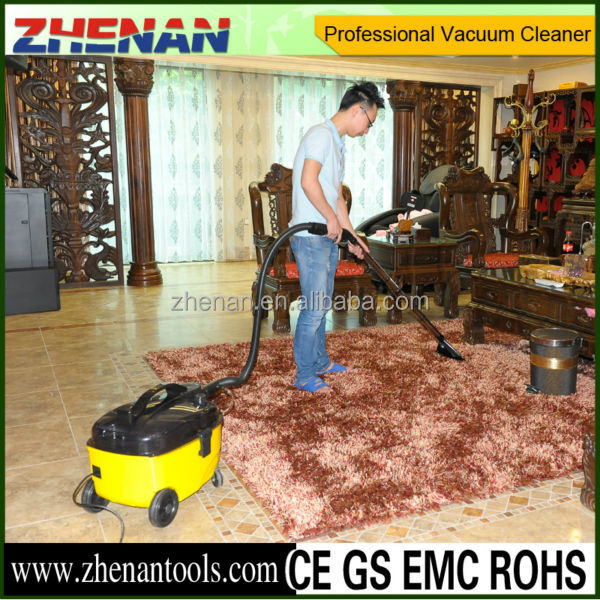 Steam Vacuum Carpet Cleaner Wholesale, Carpet Cleaner Suppliers - Alibaba