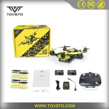 TOVSTO hot sale HD 1080P 72KM/H fast speed RTF Race drone Kit