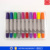 Promotional  Temporary Hair Coloring Hair Smooth Stick For Kids And Girls Gifts