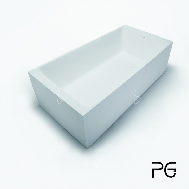 Buy Cheap China composite tub Products, Find China composite tub ...