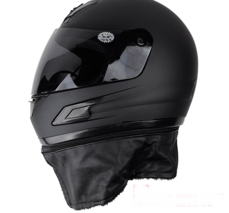 Get Quotations New Individuality Cool Run Helmets Full Face CE Approved Motorcycle Women And Men Capacete