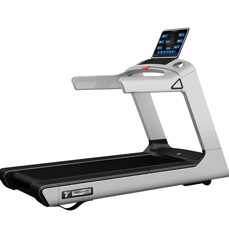 Running Treadmill / commercial treadmill TZ-7000 / Treadmill