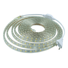 Led strip lights home depot led strip lights home depot suppliers led strip lights home depot led strip lights home depot suppliers and manufacturers at alibaba aloadofball Images
