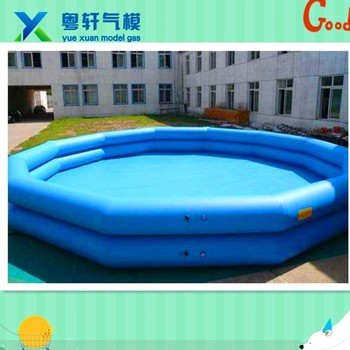 Durable Intex Adult Swimming Pool Inflatable Adult Swimming Pool Inflatable Swimming Pool Buy