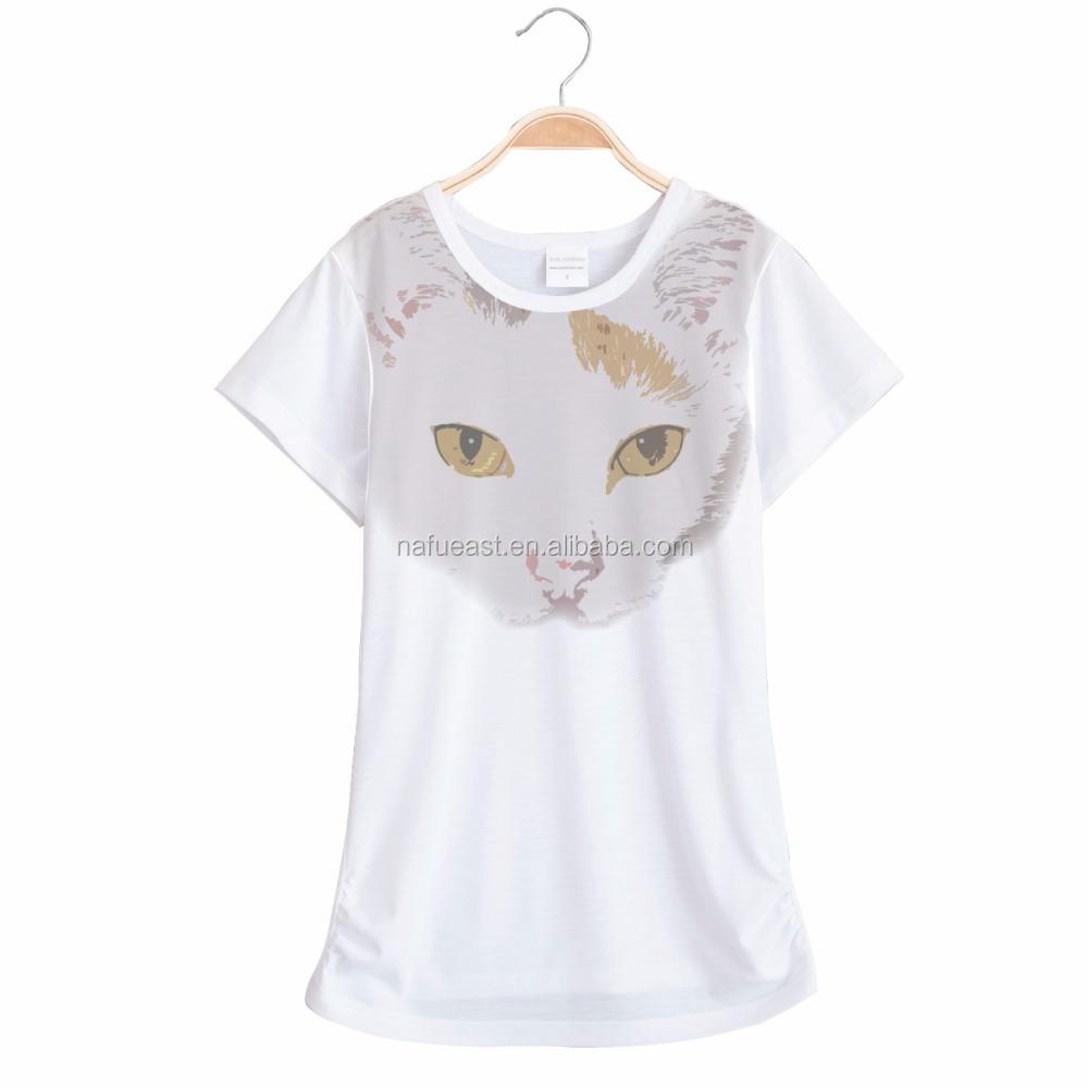 Design Your Own Shirt No Minimum - DREAMWORKS