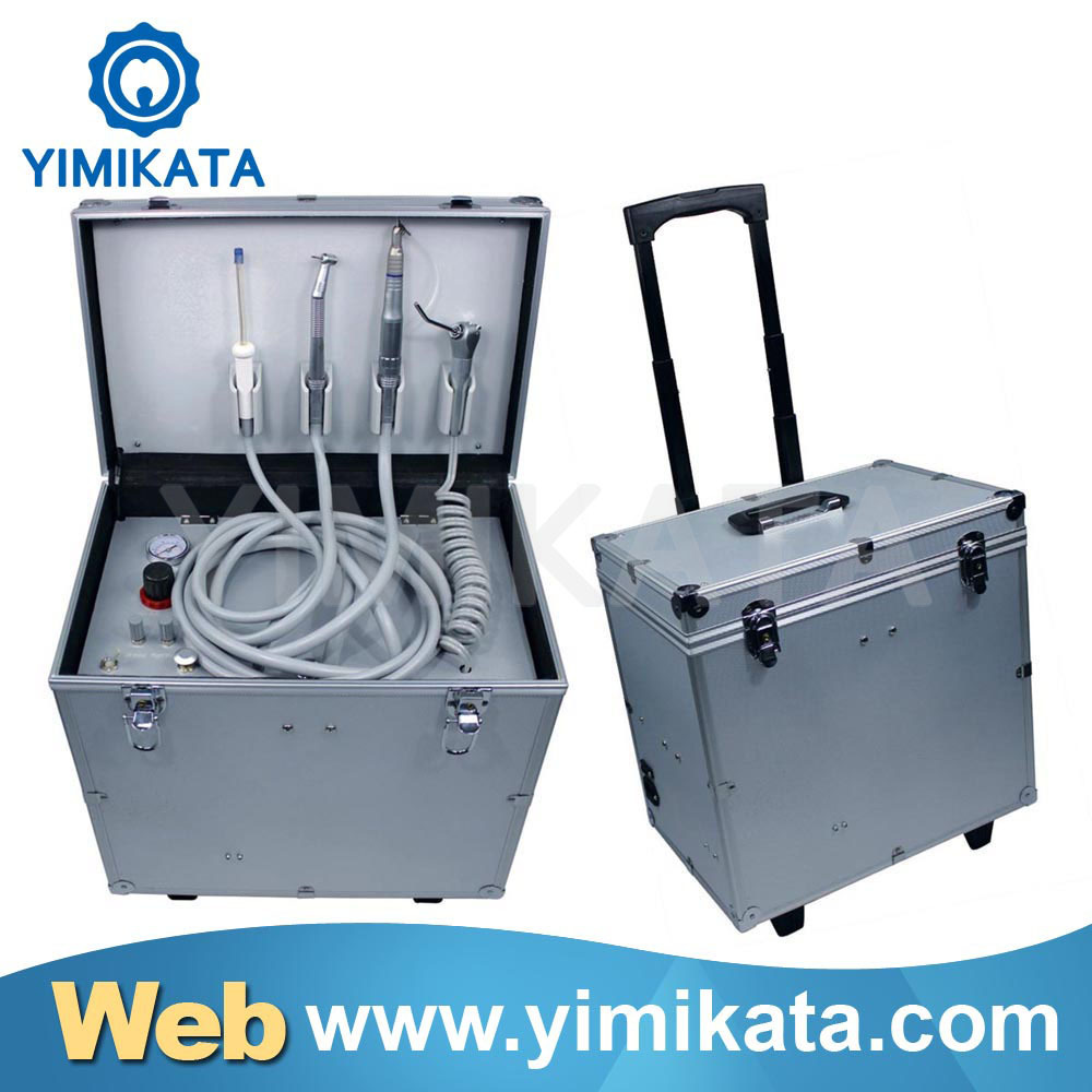 Dental chair du 3200 shanghai dynamic industry co ltd - Portable Dental Unit Dynamic Portable Dental Unit Dynamic Suppliers And Manufacturers At Alibaba Com