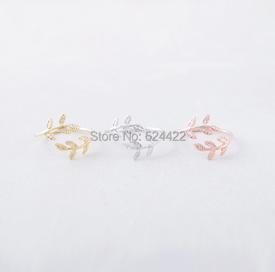 Cheap Tiny O Rings, find Tiny O Rings deals on line at Alibaba.com