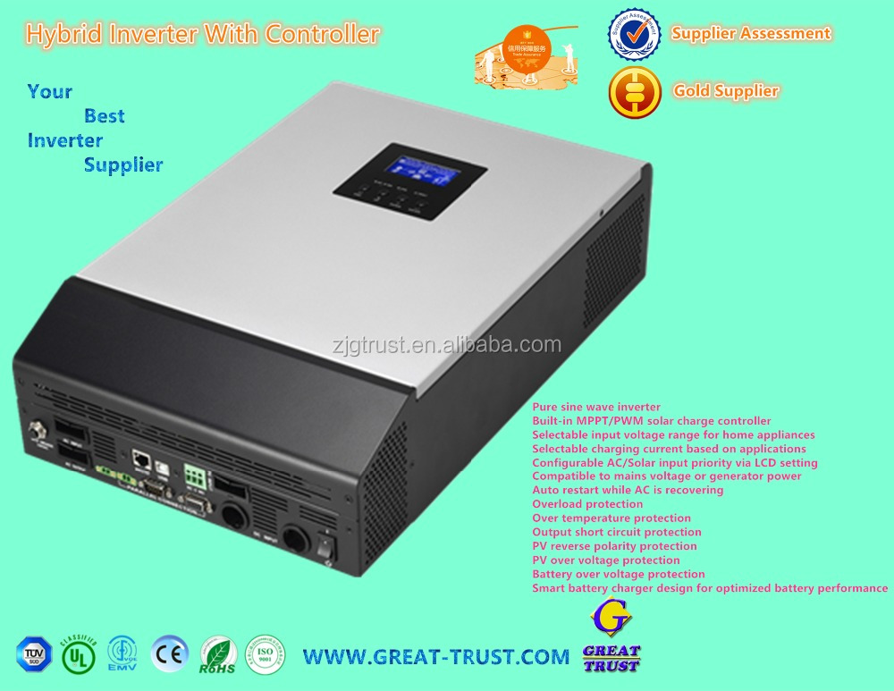 Inverter circuit diagram buy axpert mks 1kva 5kva invertersolar inverter circuit diagram buy axpert mks 1kva 5kva invertersolar inverter with built in charge controllerhybrid solar inverter product on alibaba cheapraybanclubmaster Images