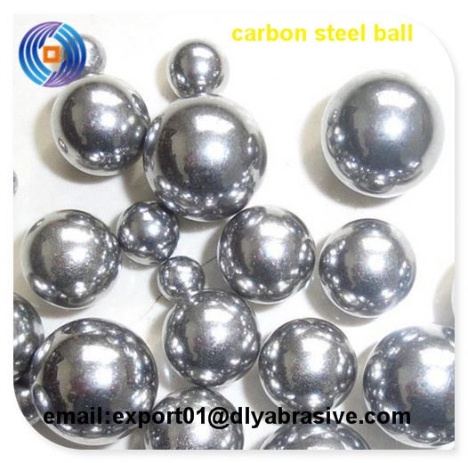 1.4mm 1.5mm nickle plated carbon steel balls g500
