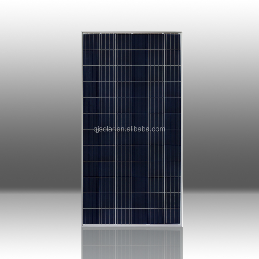 China pv supplier 300w semi flexible solar <strong>panel</strong>