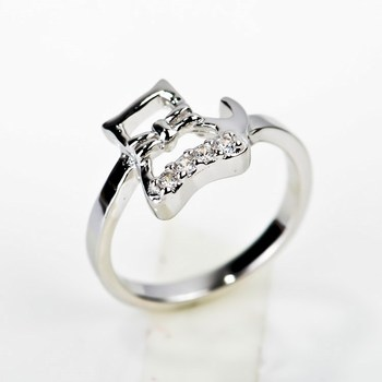 animal women crystal image snake shape popular austrian rings tagged product collections com ring wedding jewelry trendy very for