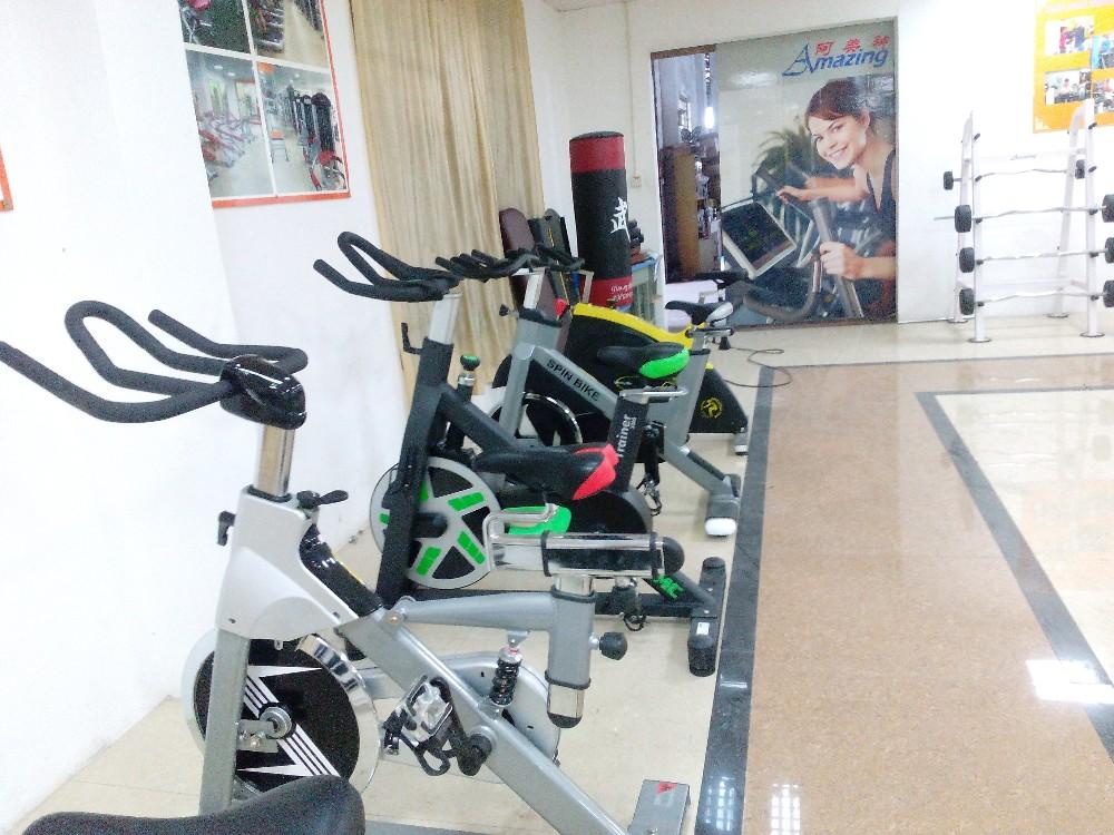 Slimlife medical weight loss center in bangkok sathorn bangkok thailand