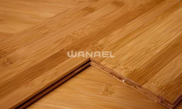 Droogtijd Siliconenkit Badkamer : Ontdek de fabrikant bamboe douche vloer van hoge kwaliteit voor