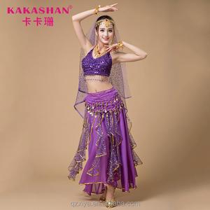 e93e14977 Baladi Belly Dance Dress Wholesale