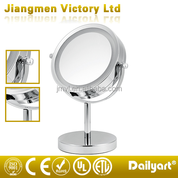 Newest Lighted LED Mirror,Makeup Mirror, Shaving Mirror