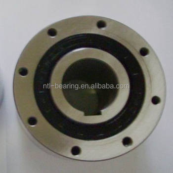 One way clutch, sprag clutch bearing MZ60-55