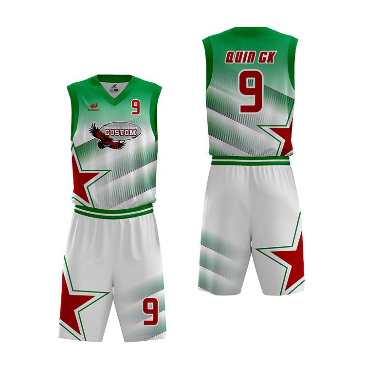 12c6905fc China basketball kit designer wholesale 🇨🇳 - Alibaba