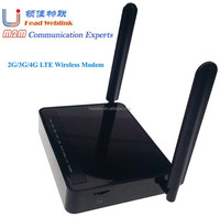 zte 2g modem 2g Wireless modem