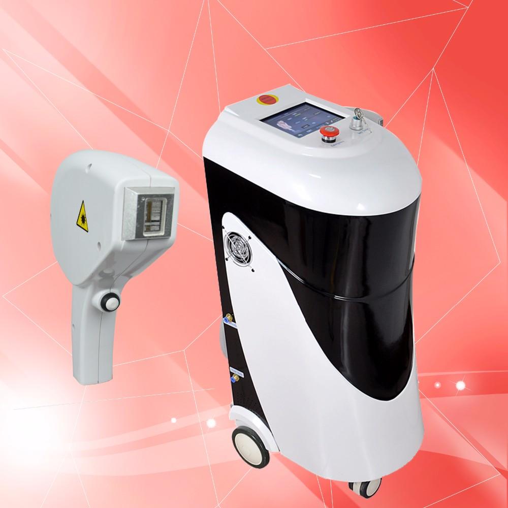 hair growth laser machine