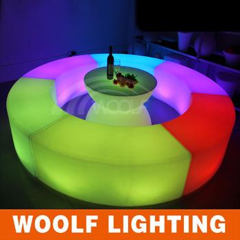 Color cambiante led baratas sillas de pl stico venta buy for Sillas de plastico baratas
