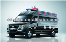 Dongfeng mpv cars for sale
