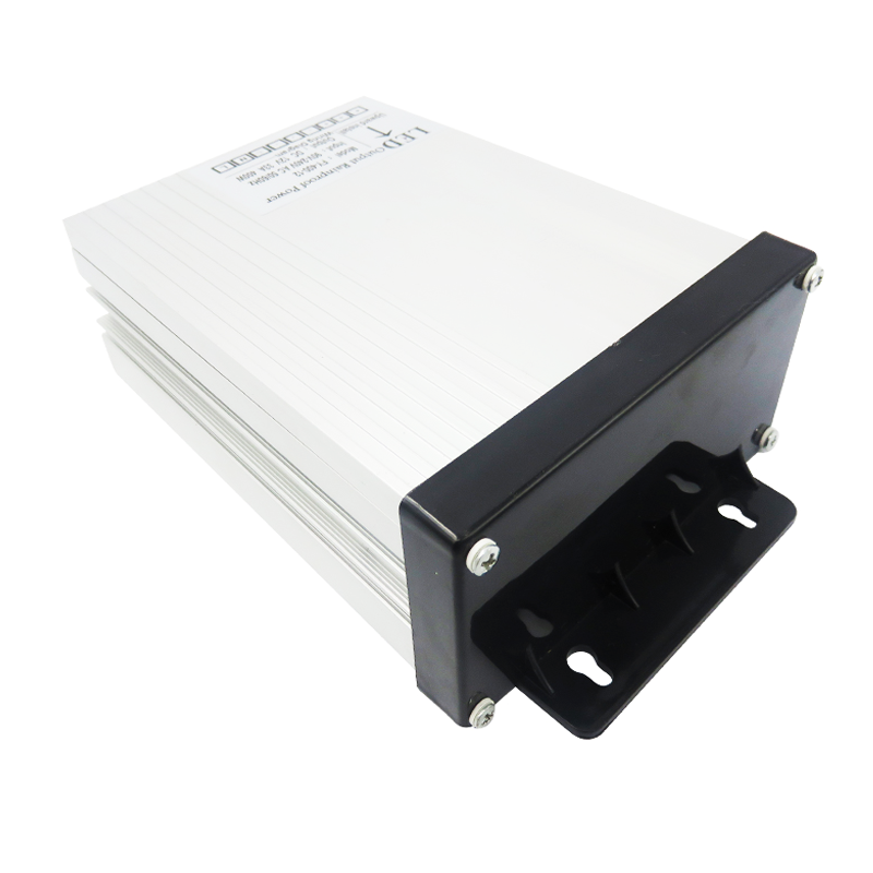 constant voltage single output 350W 12v 30a led rainproof power supply