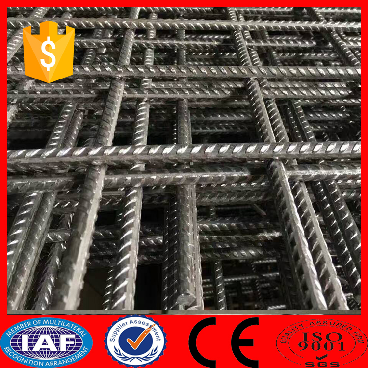 lowes concrete reinforcement wire mesh welded wire mesh panels
