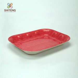 chinese manufacturing wholesale websites rose gold tray