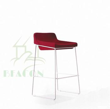 cheap tub folding arm office chairs for sale buy office chairs