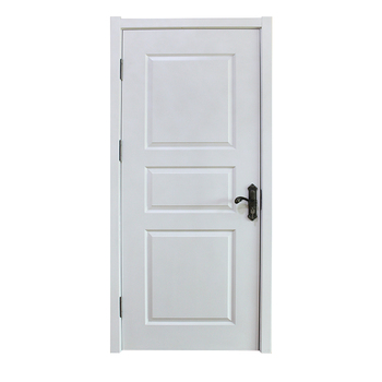 Wood Skin Contemporary Mdf Interior Doors For Small Spaces Buy
