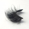 Factory Wholesale Hot-Selling Mink Eyelashes Natural 3d Mink Eyelashes Y-3