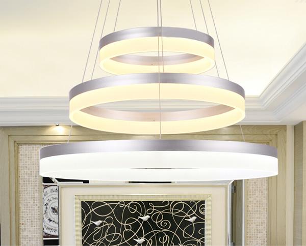 Kronleuchter Metall Für Kerzen ~ Günstigste metall schlafzimmer lampe kerze moderne kronleuchter