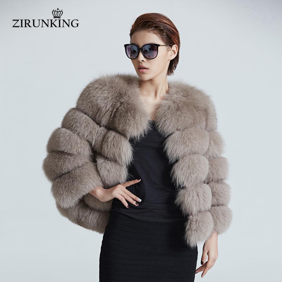 Купи из китая Одежда и аксессуары с alideals в магазине ZIRUNKING Love Fur Store