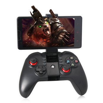 Ipega PG-9068 Bluetooth Gamepad Wireless Joystick Gaming Controller For Android Smartphone
