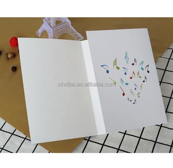 Favorable Price Birthday Invitation Card Sample Birthday Invitation Card Designs Buy Birthday Invitation Card Design Sample Birthday Invitation