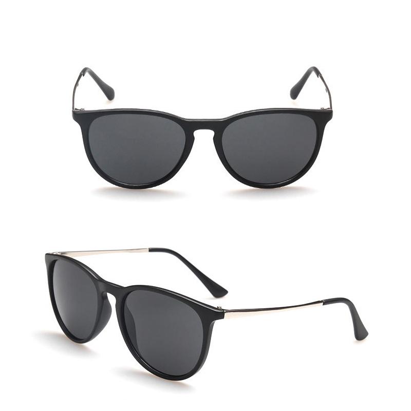 b3d8c625bb1 China ce eyewear wholesale 🇨🇳 - Alibaba