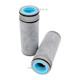 Replacement Water Filter Compatible with Brit* Stream Water Pitcher Water Filter