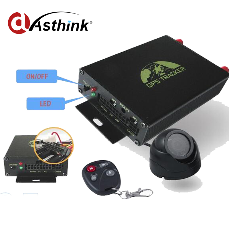 Cargo Tracking Device Cargo Tracking Device Suppliers And Manufacturers At Alibaba Com