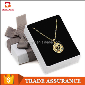 2016 Fashion 18 K gold plated jewelery silver letter Z necklace for women ladies party girls