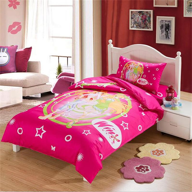 Twin Size Comforter Sets For Girls Promotion Shop For