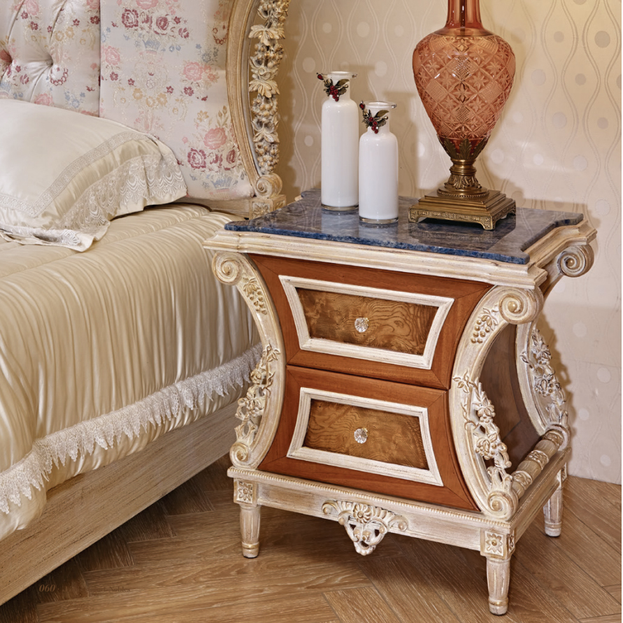 Classic Bed Room Furniture Bedroom Set Italy Design Mirrored Bedroom Night  Stand - Buy Bed Room Furniture Bedroom Set,Mirrored Night Stand,Bedroom ...