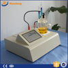 HZWS-2 Automatic Crude Oil moisture content Tester