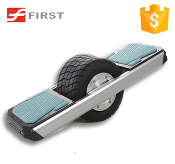 Blue Shipping Free easy driving One Wheel 10 Inch Hoverboard electric scooter