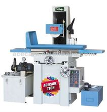 Hydraulic saddle Surface Grinder---Acecare Tech