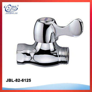 durable used short kitchen faucet valve buy short